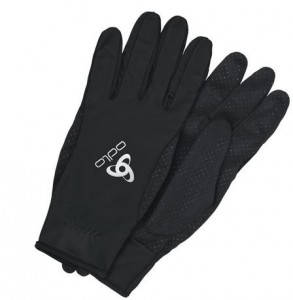 VELOCITY LIGHT - ODLO - Gants