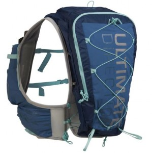 MOUNTAIN VESTA - ULTIMATE DIRECTION - SAC DE TRAIL