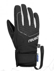 TORBY R-TEX - REUSH - Gants