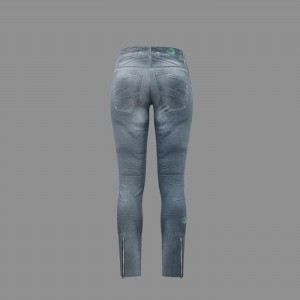 PANTS SOUND W - CRAZY IDEA - PANTALONS SKI DE RANDO