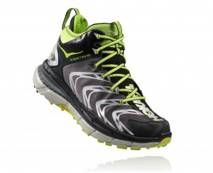 TOR SPEED MID II - HOKA ONE - HOMME