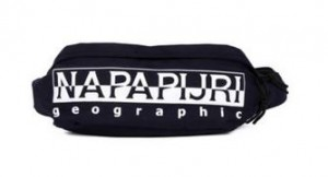 HAPPY BUM BAG 1 - NAPAPIJRI - Sac de voyage
