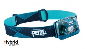 TIKKA CORE EDITION SPECIALE - PETZL - LAMPES FRONTALES