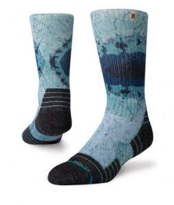 ADVENTURE WOMENS - STANCE - Chaussettes