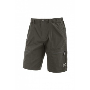 TRAVEL BERMUDA - MONTURA - SHORTS