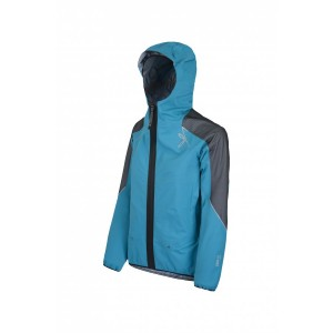 MAGIC ACTIVE JACKET WOMAN - MONTURA -