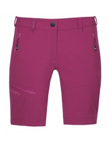 HOPE - SCHOFFEL - SHORTS