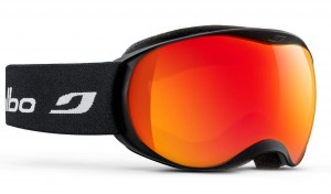 ATMO CAT 3 - JULBO - MASQUES