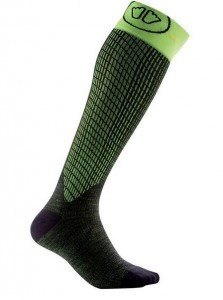 SKI ULTRAFIT - SIDAS-CONFORMABLE - chaussettes