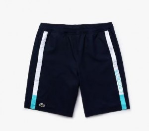 GH4860 - LACOSTE - Shorts