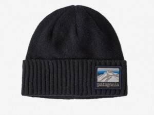 BRODEO BEANIE - PATAGONIA - BONNETS