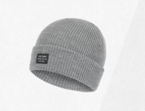 YORK BEANIE - PICTURES - BONNETS