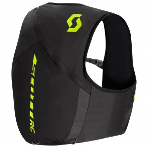 PACK TRAIL RC TR 10 - SCOTT - SAC DE TRAIL