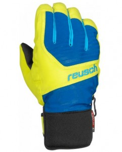 TORBENIUS JR RE-TEX - REUSH - Gants