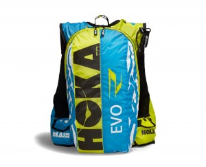 HYDRATION PACK - HOKA ONE - SAC & Hydratation