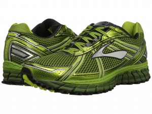 ADRENALINE ASR 12 - BROOKS - HOMME