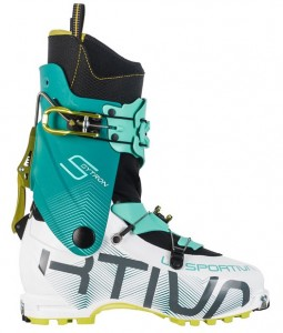 SYTRON LADY - LA SPORTIVA - CHAUSSURES