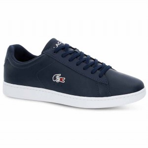 CARNABY EVO 119 - LACOSTE - Ville Homme