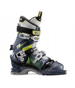 T2 ECO THERMO - SCARPA - CHAUSSURES
