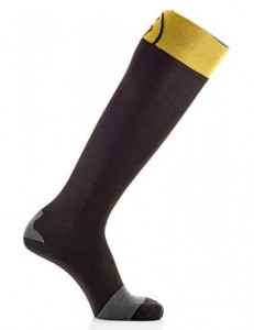 ULTRA THIN SOCKS - X SOCKS - Chaussettes