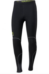 ALAGNA TIGHT - KARPOS - SKI DE FOND