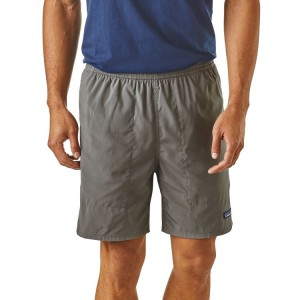 M'S BAGGIES LIGHTS - PATAGONIA - SHORTS