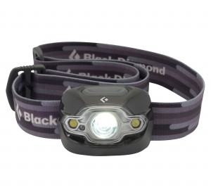 COSMO - BLACK DIAMOND - ACCESSOIRES / camping