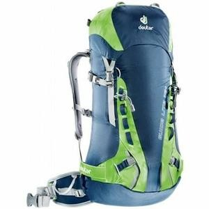 GUIDE LITE 32+ - DEUTER - SAC A DOS