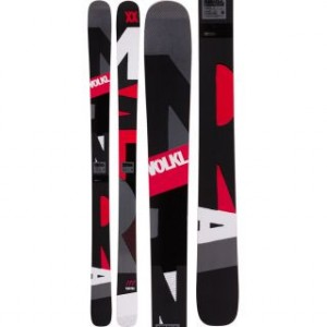 MANTRA 16-17 - VOLKL - SKIS
