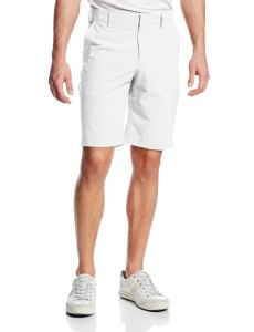 M TRUE  MICRO STRETCH - J.LINDEBERG - Shorts