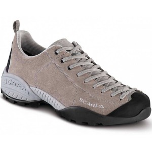 MOJITO GTX LADY - SCARPA - CHAUSSURES