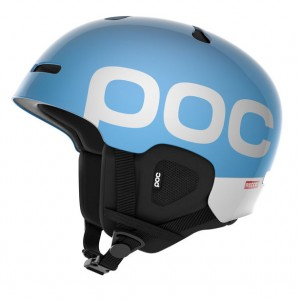 AURIC CUT BACKCOUNTRY SPIN - POC - CASQUES