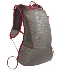 SKIMO 20L - ULTIMATE DIRECTION - SAC A DOS
