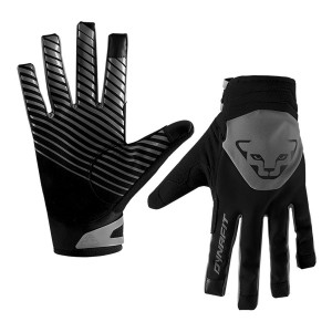 RADICAL 2 SOFTSHELL GLOVES - DYNAFIT - GANTS