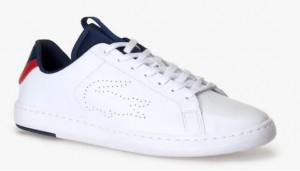 CARNABY EVO LIGHT-WT 1191 - LACOSTE - Ville Homme