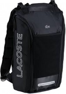 NH1771 - LACOSTE - SAC