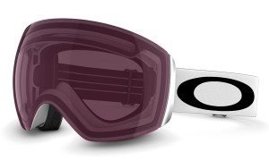 FLIGHT DECK - OAKLEY - MASQUES