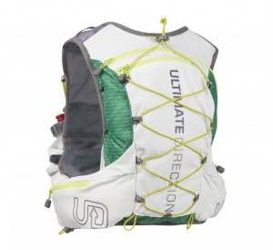 JUREK FKT - ULTIMATE DIRECTION - SAC / hydratation