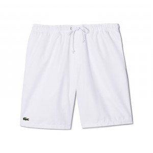 GH353T - LACOSTE - Shorts