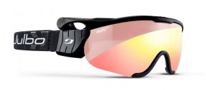 SNIPER - JULBO - SKIS & fixations