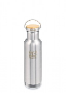 KIK INSULATED REFLECT - KLEEN KANTEEN - HYDRATATION