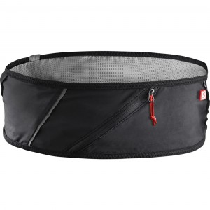 PULSE BELT - SALOMON - SAC & Hydratation