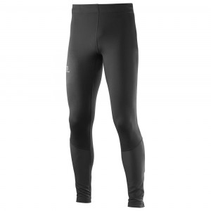 AGILE TIGHT MEN - SALOMON - PANTALONS