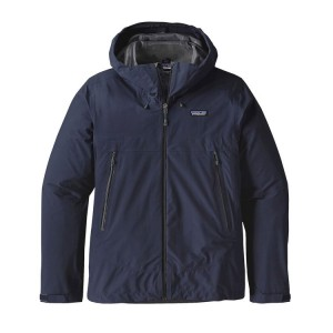 M'S CLOUD RIDGE JKT - PATAGONIA - VESTE