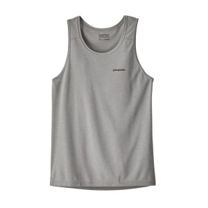 M'S NINE TRAILS SINGLET - PATAGONIA - Maillot