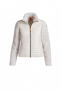 MIA - PARAJUMPERS - SWEAT / PULL / GILETS