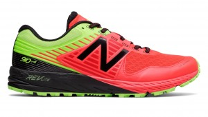 MT 910 - NEW BALANCE - HOMME