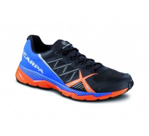 SPIN RS 8 - SCARPA - HOMME
