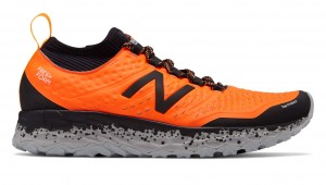 HIERRO V3 - NEW BALANCE - HOMME TRAIL