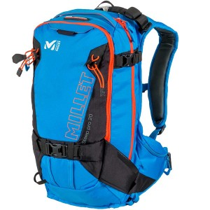 STEEP PRO 20 - MILLET - SAC A DOS